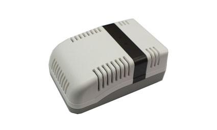 dbxex3000激励器接线图