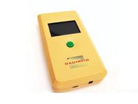 134.2KHz低频手持式动物RFID阅读器